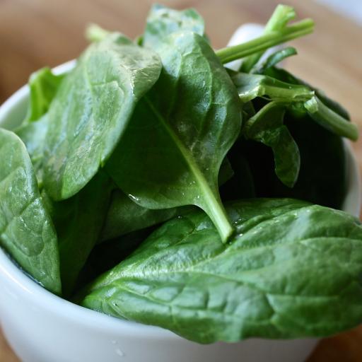 Magnesium Supplement Benefits